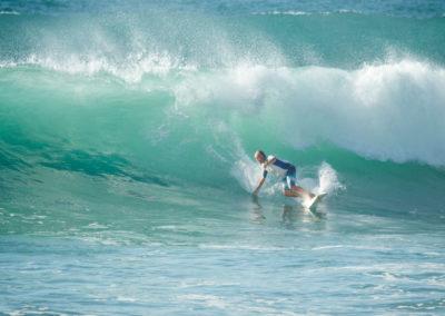 Encanta_Surfing_slider