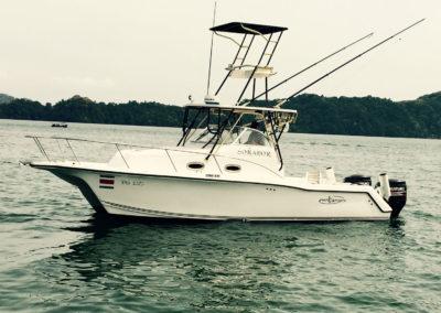 Fishing_slider_BOAT