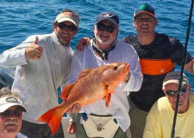 Fishing_slider_encanta