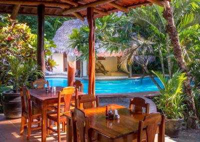 Restaurant_area_Encanta