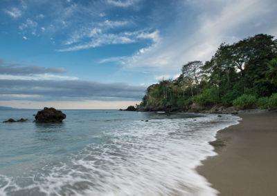 Slider_Encanta_beach