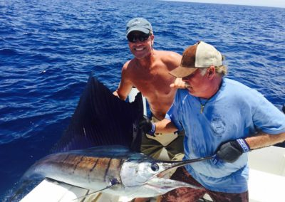 Sportfishing_Slide_brian_sail