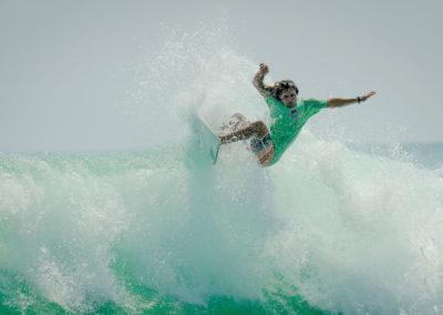 Surf_encanta_Slider