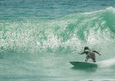 Surfing_slider_encanta