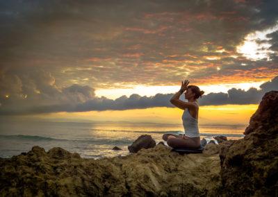 Yoga_Slider_Erin1