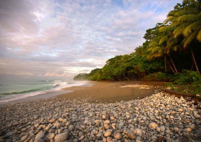 beach_slide