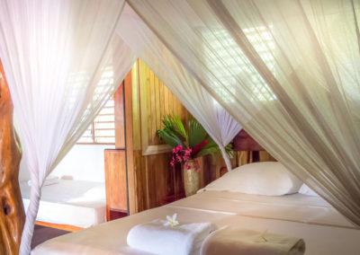 bedrooms_casonaright_5