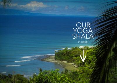 yogashala_3