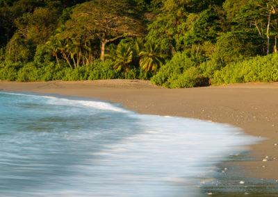 Beach_encanta_backwash
