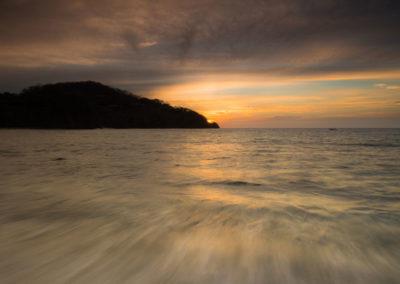 SunsetBeach_encanta