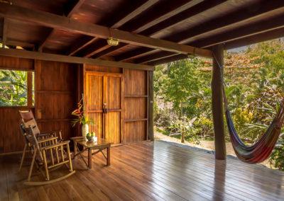 Terrace_polehouse_downstairs