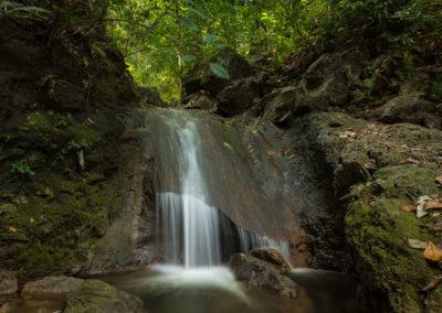 Waterfall_encanta