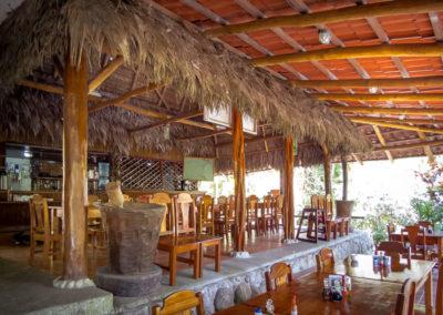 restaurante_3