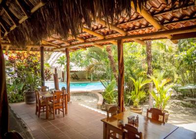 restaurante_pool