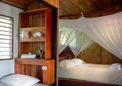 bedrooms_casonaright_4